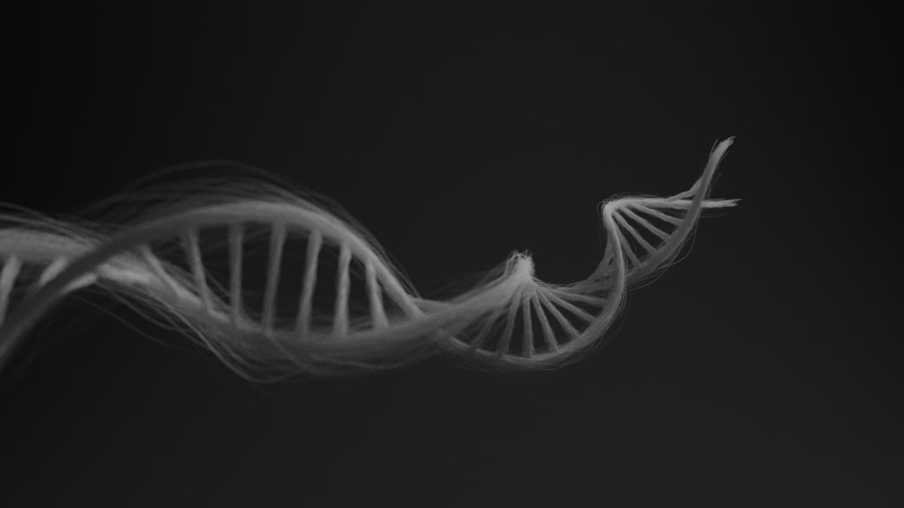 Nike_Mercurial__DNA_fj__v002_c