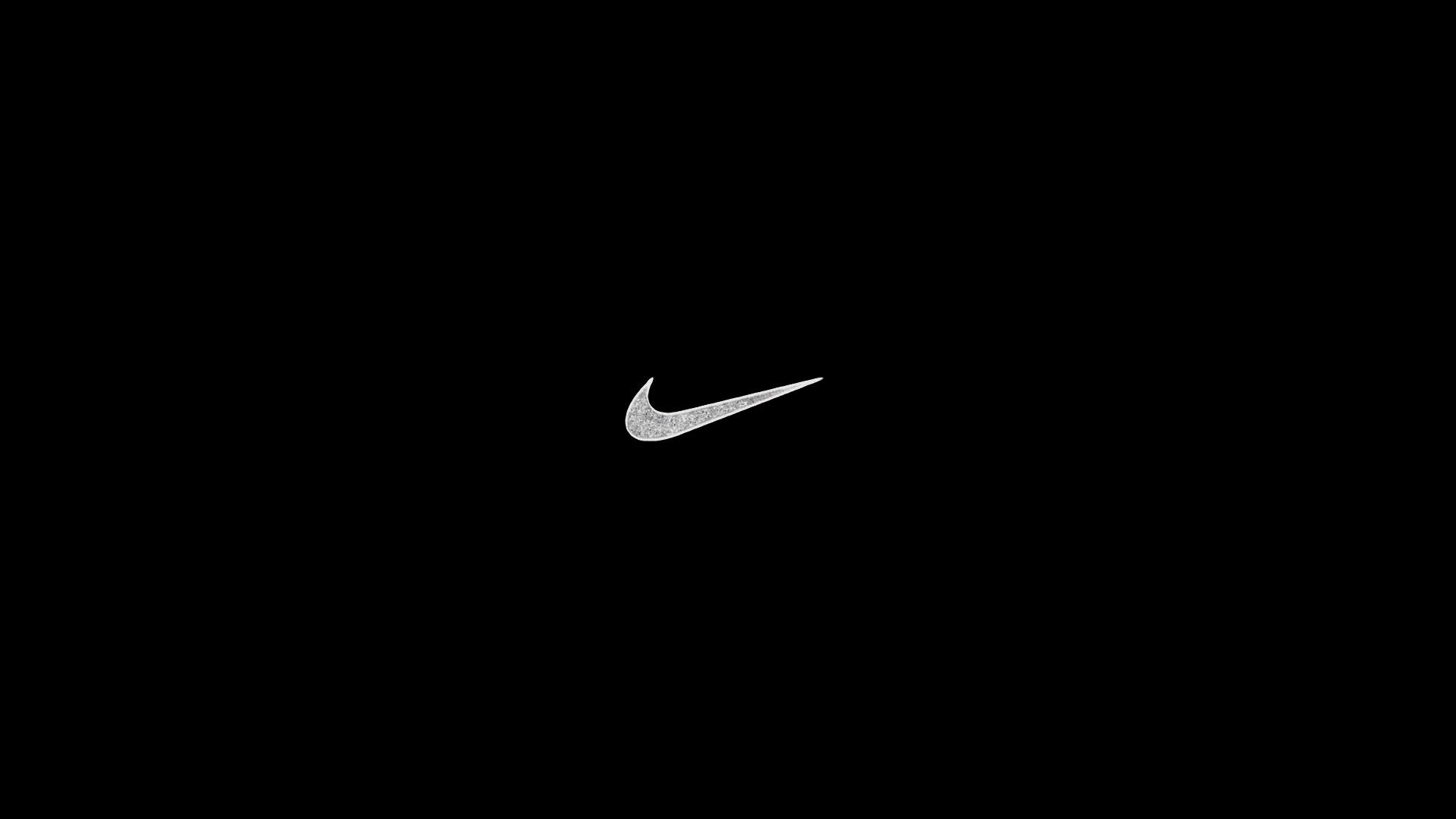 """Screenshotter–NikeBornMercurialfromManvsMachineonVimeo-1'00"""""""