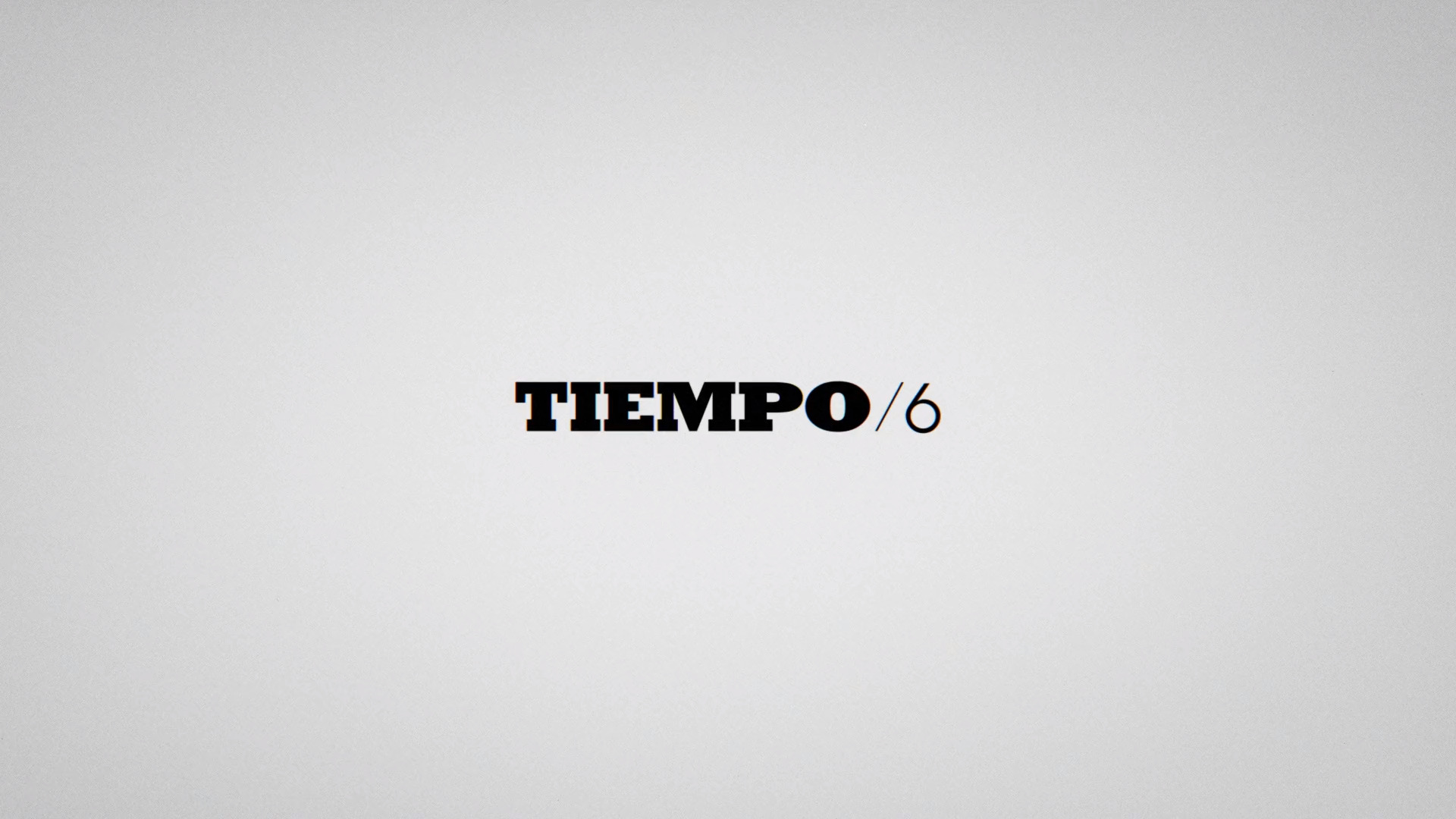 Screenshotter–NikeTiempoStarttheFinishonVimeo-0'45""