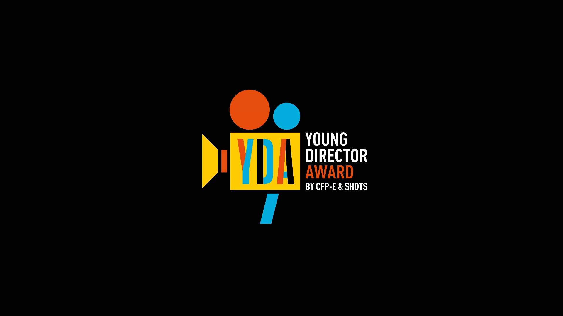 "Screenshotter–YDATitleSequence2016onVimeo-1'29"""