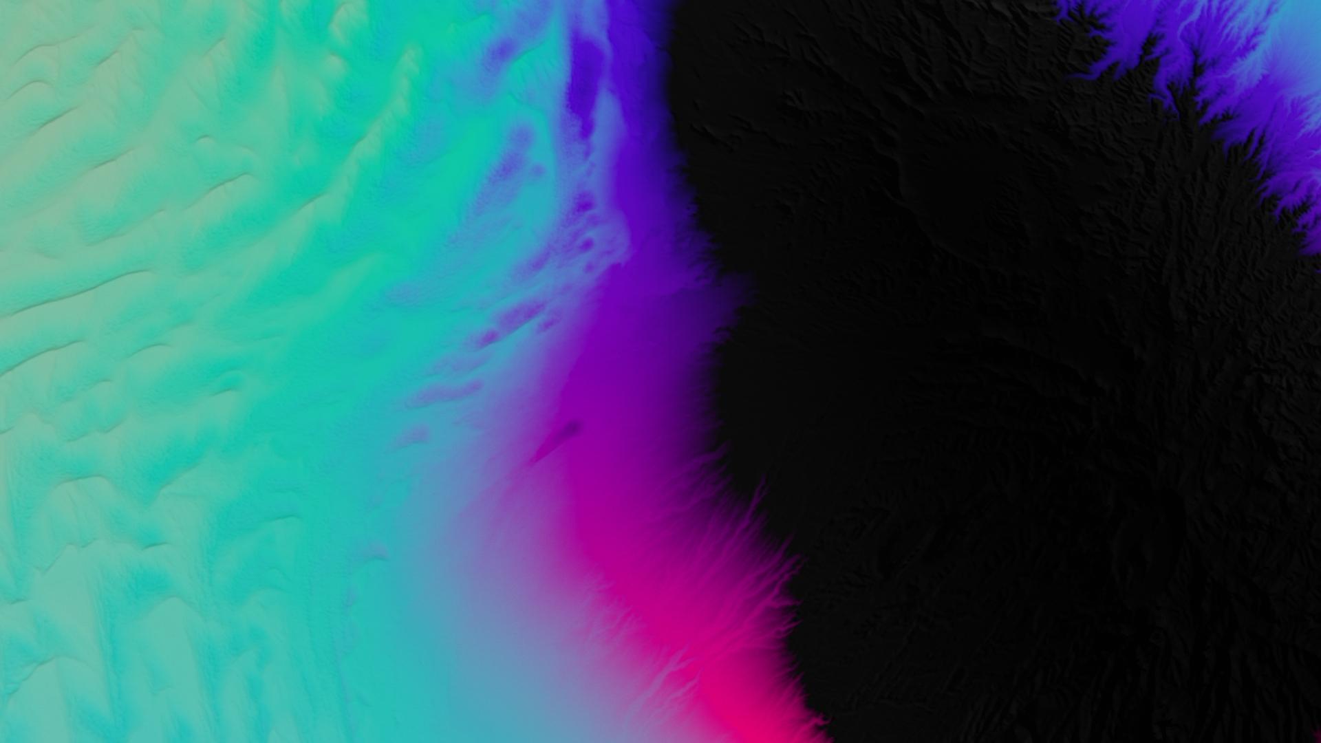 ColeHaan_OGSpace_FJ_terrain_v007b
