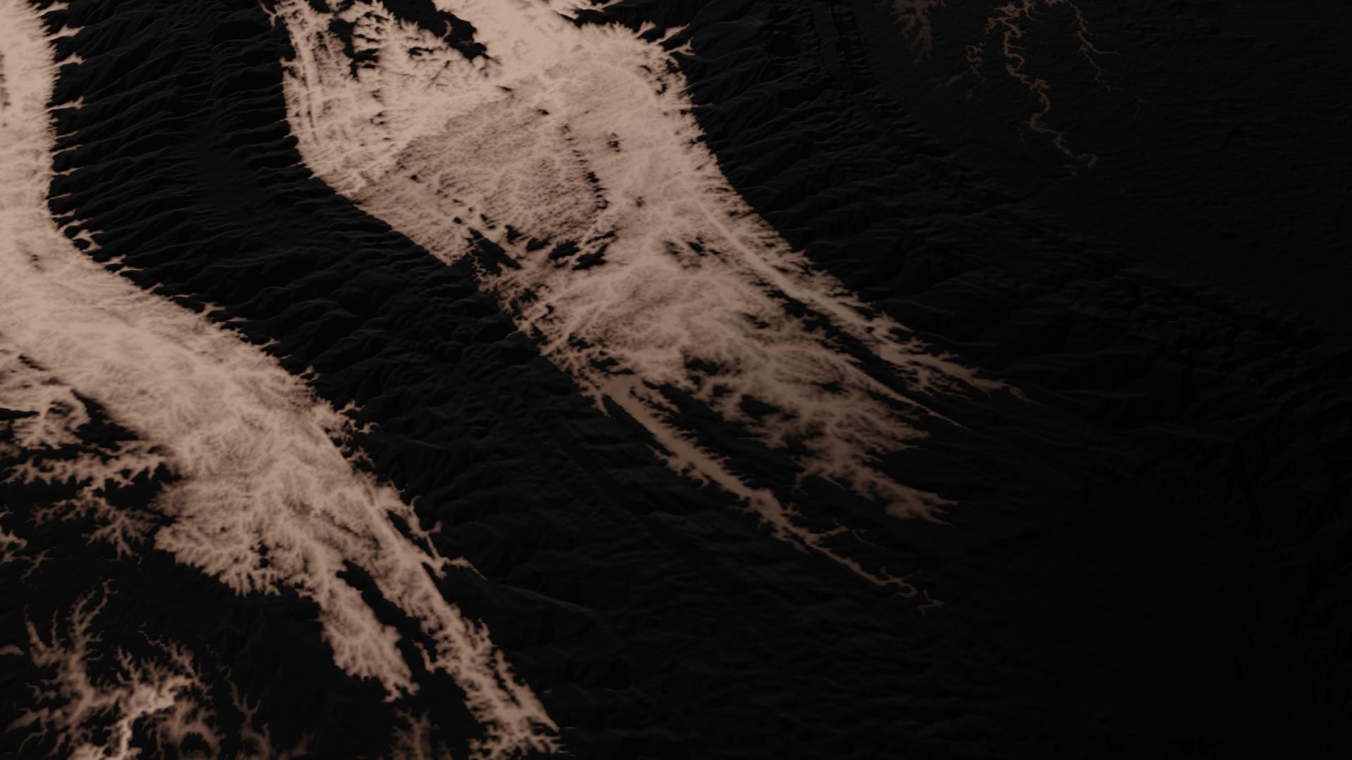 ColeHaan_OGSpace_FJ_terrain_v010